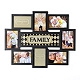 Family Collage Frame at Kirkland's