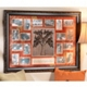 Spice Red Family Tree Collage Photo Frame at Kirkland's