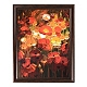 Poppies At Play Framed Art Print at Kirkland's