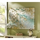 Gentle Spring Canvas Art Print at Kirkland's