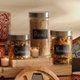 Chalkboard Glass Jar, Set of 3 at Kirkland's