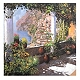 La Terrazza Positano Canvas Art Print at Kirkland's