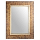 Carlton Wall Mirror, 34x46 at Kirkland's
