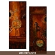 A Closer Look Canvas Art Print, Set of 2 at Kirkland's