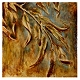 Venetian Leaves Canvas Art Print at Kirkland's