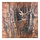 Birwood Buck Canvas Art Print at Kirkland's