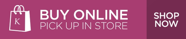 Buy Online, Pick-up in Store - Shop Now