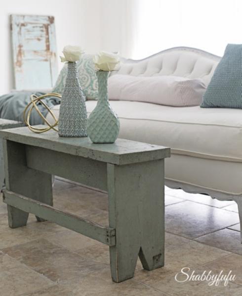 Costco Furniture Kirkland: Shop New Furniture & Unique Home Furnishings