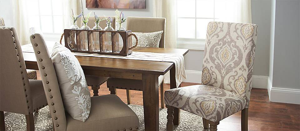 Meet the Charlotte Collection  the new seating collection from Kirkland s   This exclusive furniture collection features chairs in a variety of new  styles. Exclusive Seating   Charlotte Collection   Kirklands