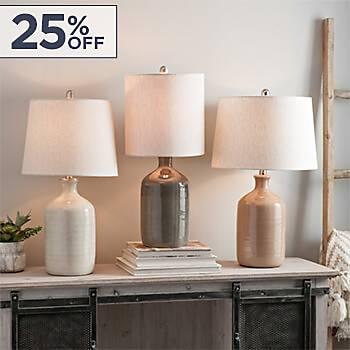 Featured Sales Kirklands Sales Kirklands