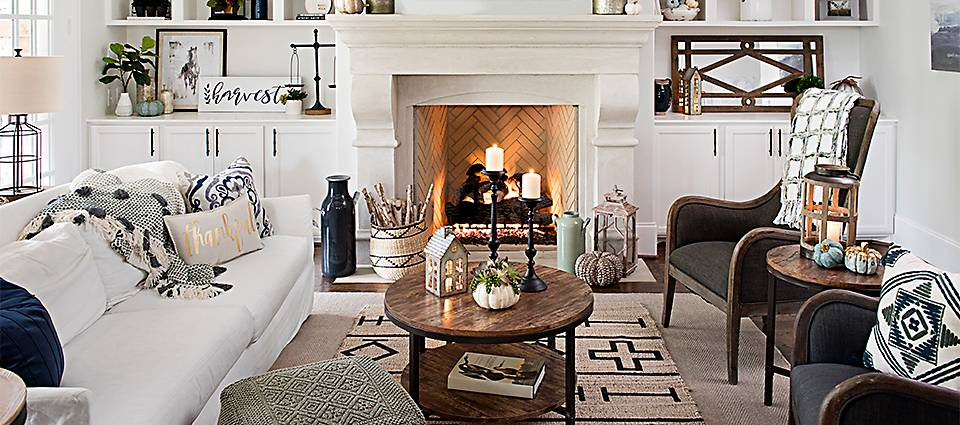 Home Decorating Ideas By Collection | Kirklands on home goods storage, home goods bowls, home goods desks, home goods gifts, home goods chests, home goods home decor, home goods tablecloths, home goods vanity stools, home goods cookware, home goods sofas, home goods toss pillows, home goods chairs, home goods flowers, home goods accessories, home window panels nicole miller, home goods trays, home goods mooresville nc,