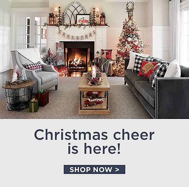 HOttest Christmas Styles - Shop Now