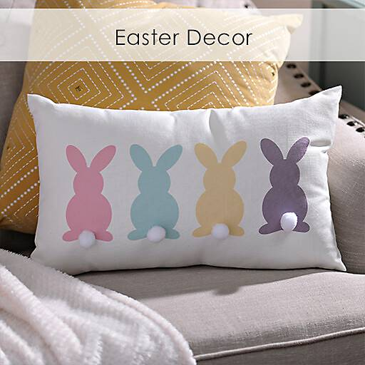 Shop Easter Decorations