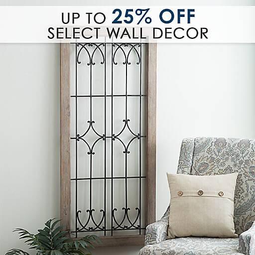 Home Decor Wall Decor Furniture Unique Gifts Kirklands Kirklands Careers Kirklands Careers