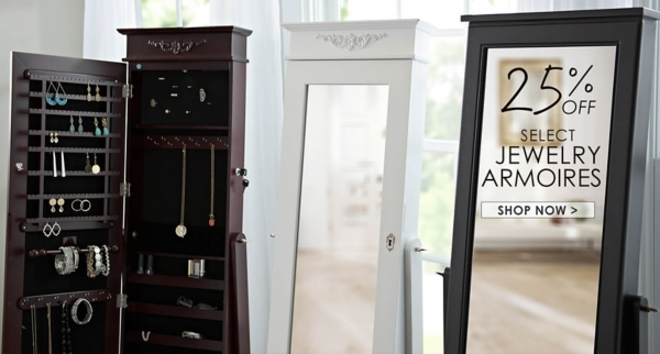 $69.98 Framed Canvas Art - Shop Now