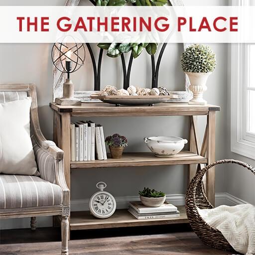 Gathering Place