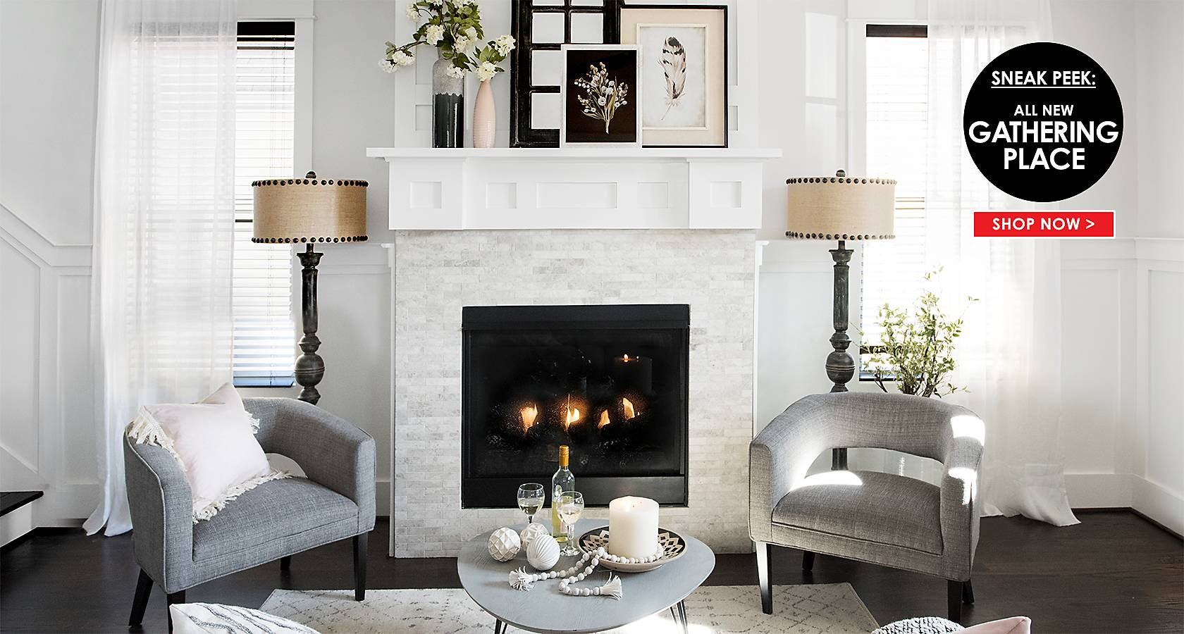 Home Decor, Wall Decor, Furniture, Unique Gifts