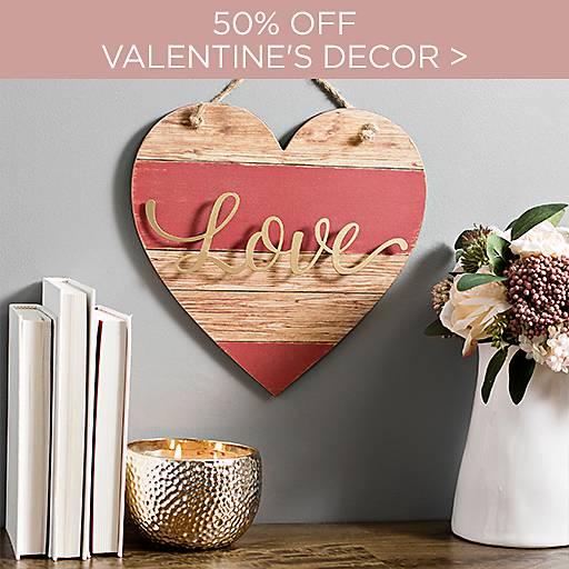 Spruce Home Decor Gift Store: Home Decor, Wall Decor, Furniture, Unique Gifts