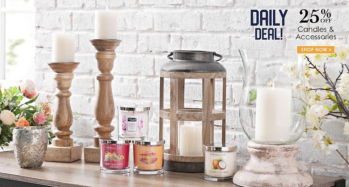 Home Decor, Wall Decor, Furniture, Unique Gifts | Kirklands