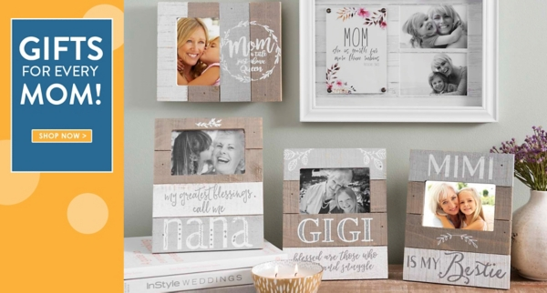 Gifts for Every Mom - Shop Now