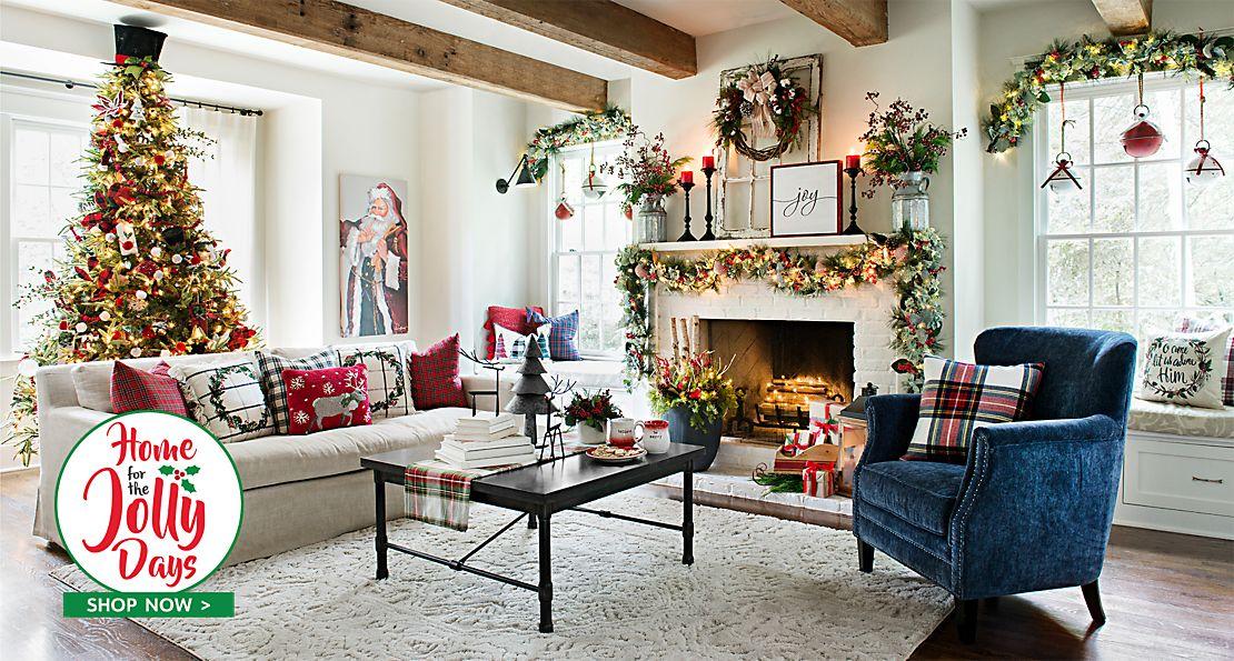 Home Decor Little Rock Ar | Home Decor Wall Decor Furniture Unique Gifts Kirklands