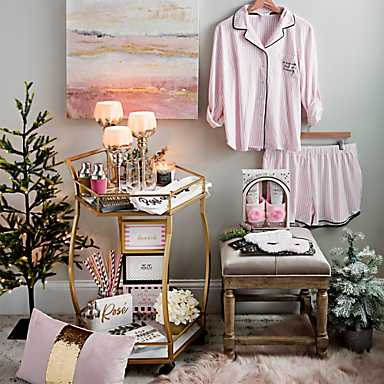 Girly Gifts