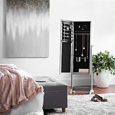 Armoire Mirror