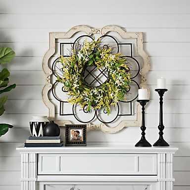 Wreaths for all Seasons