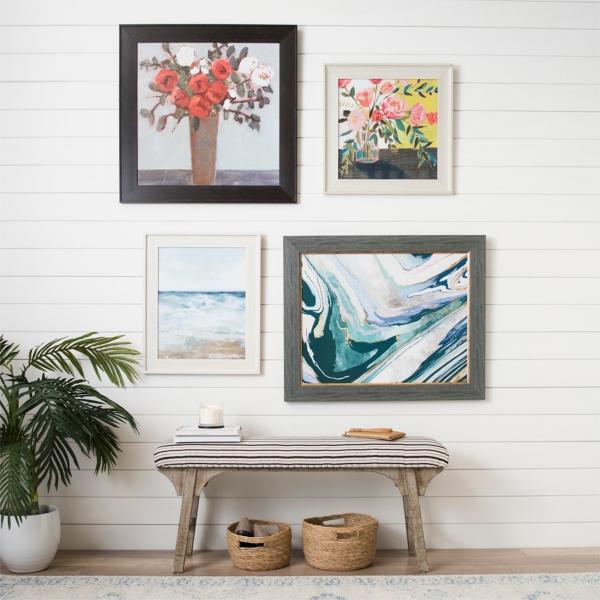 Shop Art and Wall Decor Sale