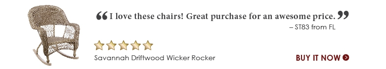 I love these chairs! Great purchase for an awesome price. - ST83 from