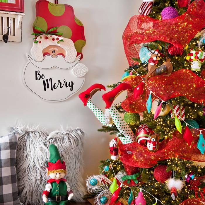 Kirklands christmas clearance - Active Discount