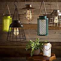 Shop our selection of outdoor lights