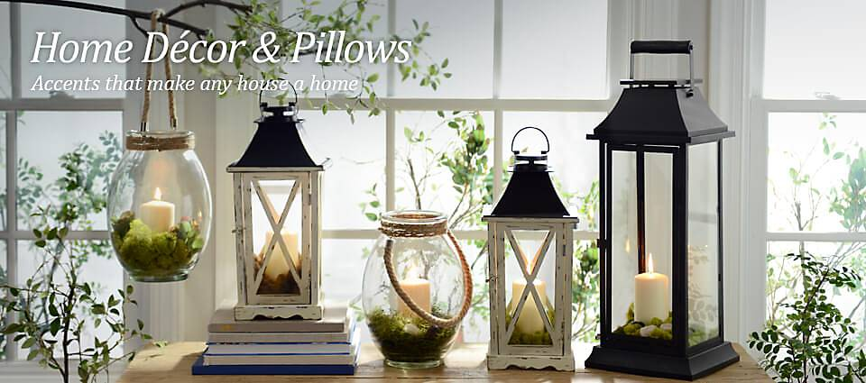Home decor home furnishings kirklands for Kirkland home decorations