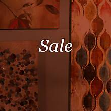 Sale Prices on Art