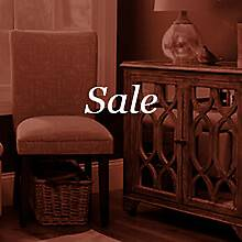 Save big with our amazing furniture deals