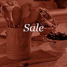 Kitchen & Entertaining Sale