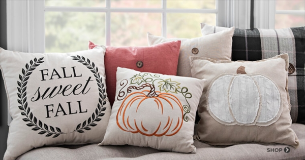 Home Decor U0026 Pillows