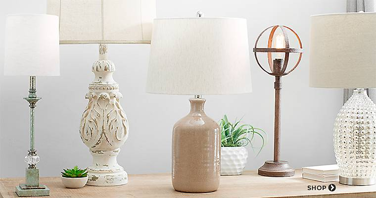 Lamps U0026 Lighting