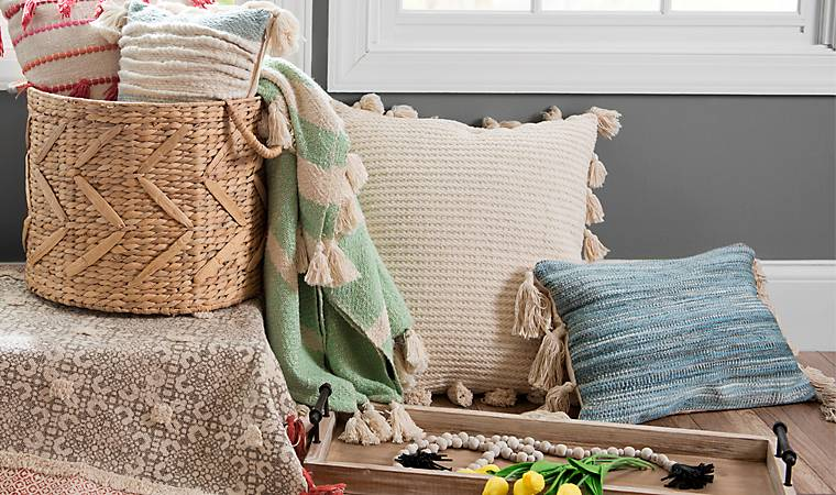 ideas home budget interior decorating d pinterest best tuesdaymorning tuesday on affordable images decor decorations for cor a