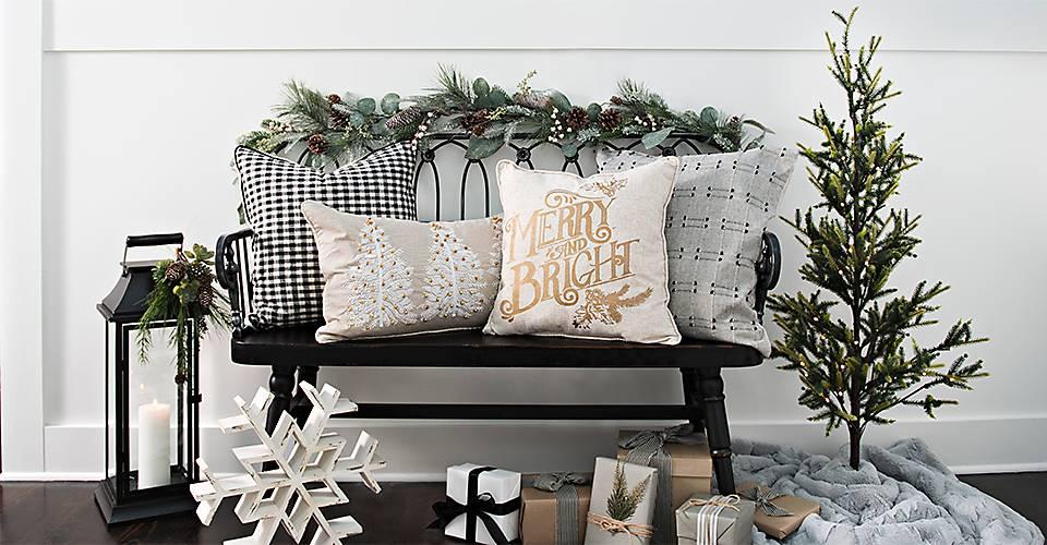 Home Decor | Home Decorations | Kirklands