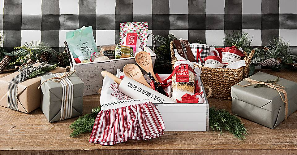 Gifts - Find the perfect gift for any occasion