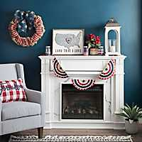 Shop Fourth of July Decor