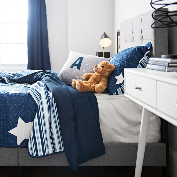 Childrens Furniture and Decor