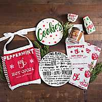 Coffee and Cocoa Gifts