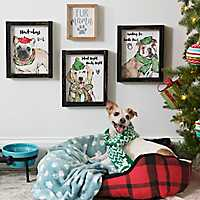 Pawliday Art, Pet Gifts