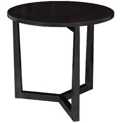 Lorts 3309 lamp table aloadofball Gallery