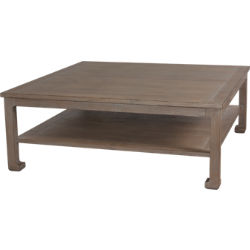 *Shown 3750 Cocktail Table