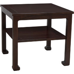 *Shown 3771 Lamp Table