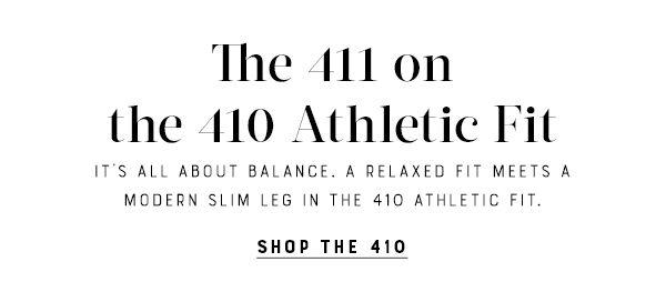 Shop The 410