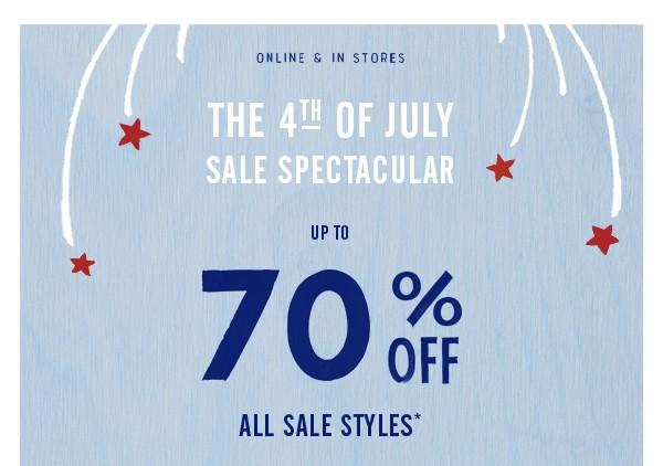 women's new sale styles